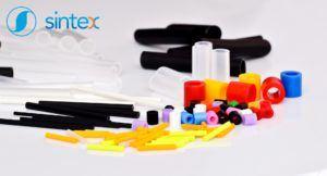 Produkcja rurek plastikowych - rodzaje rurek
